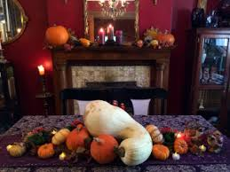 diy halloween decor the year of living fabulously holidays the year of living fabulously