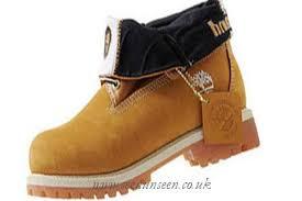 womens timberland boots uk size 6 s timberland boots size uk 3 4 4 5 5 5 6 s