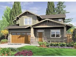 craftsman design homes 79 best craftsman images on craftsman homes craftsman