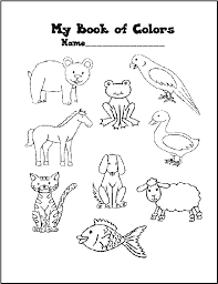brown bear coloring printable quality coloring pages