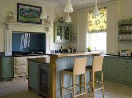 9 best breakfast room green 81 paint farrow and ball images on