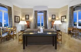 marriott grand chateau 3 bedroom villa floor plan rome grand hotel flora italy booking com