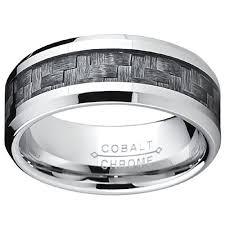 mens wedding bands cobalt best cobalt wedding bands mens cobalt wedding bands ivelfm