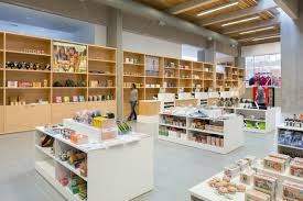 convenience store retail design blog
