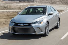 2015 Camry Le Interior Top Camry 2015 In Toyota Camry Xle Front Interior Seats On Cars