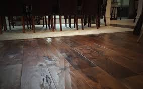 Treatment For Laminate Flooring Home Historic Floor Company