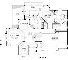 floor plan of mosque benton 2479 4 bedrooms and 4 baths the house designers