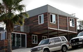 conex box houses great the greatest shipping container homes on