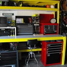 Tool Bench Organization 23 Best Model Workbench And Storage Ideas Images On Pinterest