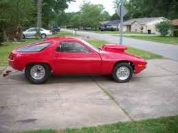 porsche 928 craigslist for those who may be interested houston craigslist rennlist