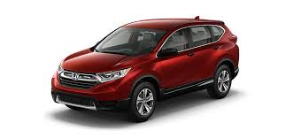honda car deal honda lease deals and current finance offers honda
