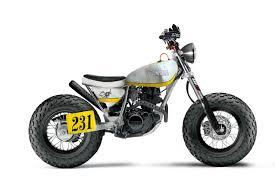 2012 yamaha tw200 moto zombdrive com