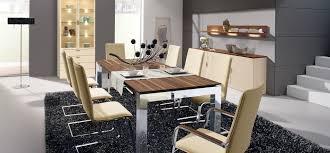 Modern Dining Rooms - Modern dining room
