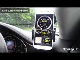 best android obd2 app torque pro obd 2 car android app on appbrain