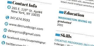 resume best resume templates word 2013 high quality free premium
