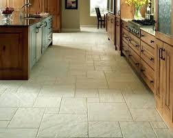 kitchen floor tile design ideas kitchen floor tiles kitchen floor tile pictures tiles unique