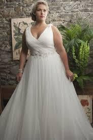 wedding dresses size 18 kemi boutique plus size wedding dresses