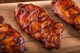 gobblem u0027 turkey ribs kuck farms