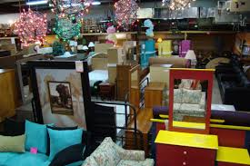 Furniture Thrift Stores Los Angeles Ca Furniture Thrift Shops Szfpbgj Com