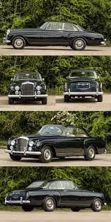 classic bentley continental 763 best cars british legends rolls royce u0026 bentley images on
