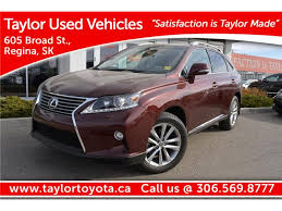 where is lexus rx 350 made 2015 lexus rx 350 sportdesign at 41900 for sale in