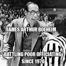 Syracuse Meme - syracuse memes cuse pinterest syracuse basketball