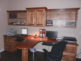 Corner Desk For Two Two Person Corner Desk Two Person Desk Home Office Home Design