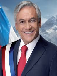 Chilean general election, 2017