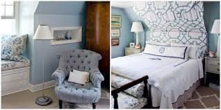 Bedroom Makeover Ideas by Bedroom Before And After Photos Master Bedroom Makeover Ideas