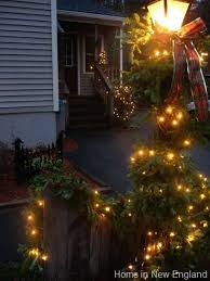 605 best images about all things christmas 3 on pinterest