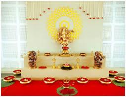 Malayalee Wedding Decorations Wedding Decoration Hindu Wedding Christian Wedding