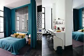 design your own bedroom online free design my own bedroom online for free design my bedroom online free