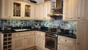 adding beadboard to kitchen cabinets can you add wallpaper dahab me