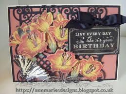Anna Griffin Card Making - 165 best anna griffin decoupage images on pinterest anna