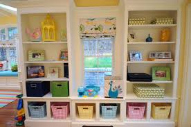 Toy Storage Furniture by Built In Toy Storage No Kids No Toys Lots Of Things Can Be Stored