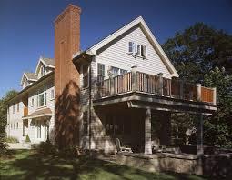falmouth house cape cod massachusetts u2013 msh architecture
