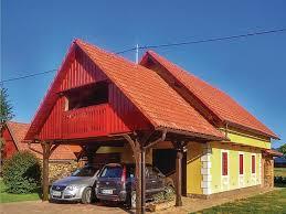 holiday home gradac with fireplace x griblje slovenia booking com