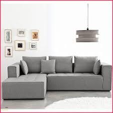 canapé d angle 2m20 canapé d angle 2m20 fresh canape avec 2 angles maison design wiblia