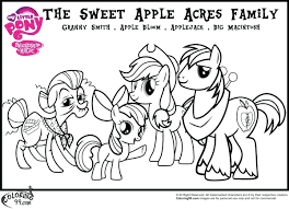 my little pony coloring pages princess cadence wedding friendship