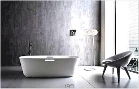 bathroom design ideas small space bathroom how to decorate a small bathroom decor for small