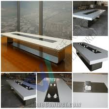 custom marble table tops high quality marble top conference table meeting room table custom