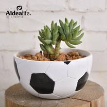 buy modern indoor planter and get free shipping on aliexpress com