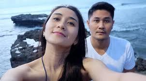 Istri Takut Hamil Hamil Tua Tetap Kerja Ryana Dea Takut Lahiran Di Lokasi Syuting