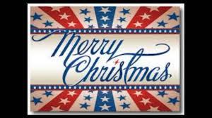 best songs 2013 merry america