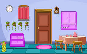 room escape puzzle livingroom 3 1 0 9 apk download android