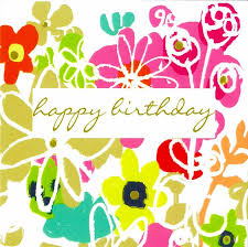 1523 best greetings images on pinterest birthday cards birthday