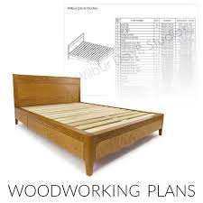 Woodworking Plans For Storage Beds by 25 Best Bed Designs Images On Pinterest Bed Designs Storage