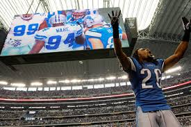 lions halftime show thanksgiving lions come back from 24 point deficit to beat cowboys 34 30