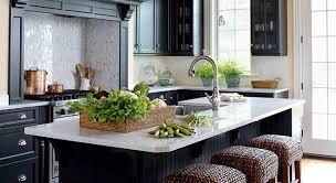 Kitchen Makeover Blog - kitchen makeover ideas archives mdmcustomremodeling blog