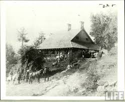 file a british bungalow in india during the raj 4 life jpg